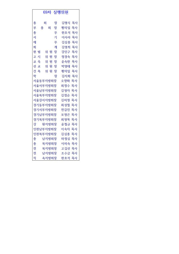 e1e7b2d21458903f0f272d96b4e15f65_1604902050_0106.jpg